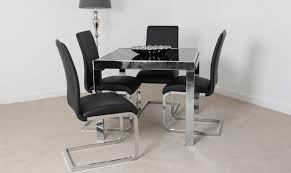 Pull Out Dining Room Table Beautiful Pictures Photos Of - Pull out dining room table
