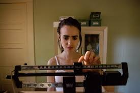 to the bone u0027 and the trouble with anorexia on film the atlantic