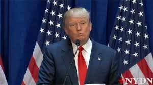 transcript of donald trump u0027s 2016 presidential announcement ny