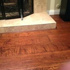 Laminate Flooring Denver Discount Laminate Flooring Denver Floor For Your