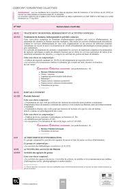 convention collective bureau d ude technique syntec convention collective bureau d etude créatif bureaux d études et d