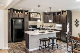 Norris Homes Floor Plans by Clayton Homes Of Frazeysburg Oh Photos The Freedom 27fre32523ah