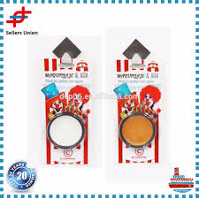 Best Halloween Makeup Kits Wholesale Halloween Paint Set Online Buy Best Halloween Paint