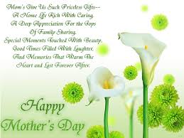 best happy mothers day 2015 quotes wallpapers happy mothers day