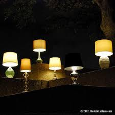 cordless table ls rechargeable 34 best modern lantern cordless lighting solutions images on