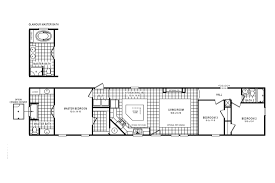 100 schult floor plans freedom mobile home floor plans to