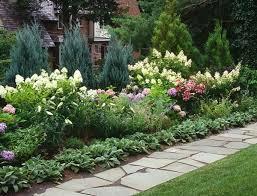 Landscape Inspiration 552 Best Garden Images On Pinterest Landscaping Flowers Garden