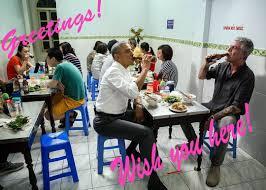 Obama S Vacation 100 Obama S Vacation President Obama Is On Richard Branson