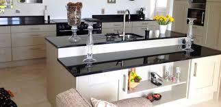 split level kitchen island split level kitchen medium image for cozy living room decoration