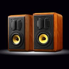 Bookshelf Speaker Sale Midrange Speakers Online Midrange Speakers For Sale