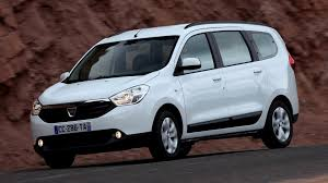 lodgy renault dacia lodgy 2012 wallpapers and hd images car pixel