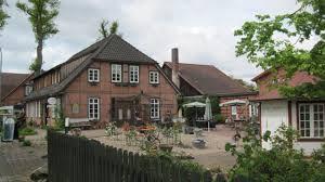 Landhausk He Preis Hotel Landhaus Müden In Müden U2022 Holidaycheck Niedersachsen
