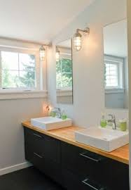 bejewel your bathroom with ikea södersvik lighting dimmable led