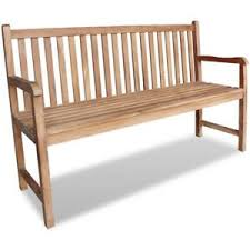 teak outdoor furniture ebay