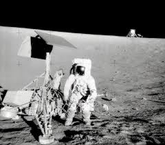 how to write a research paper on a historical person nasa glenn participation in mars pathfinder mission nasa surveyor iii soft landed on the moon on april 19 1967