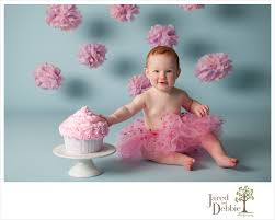ideas for baby s birthday beautiful baby boy 1st birthday photo shoot ideas collections