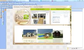 Home Design Pro Free by Awesome Ashampoo Home Designer Pro Contemporary Interior Design