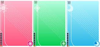 blank cards live normal blank cards by blackstar shine on deviantart