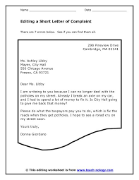 exle cover letter 13 best how to write letters memos images on cover