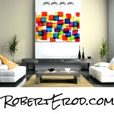 pictures for office walls artwork for office walls brilliant abstract art modern home or
