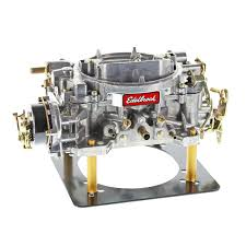 edelbrock performer carburetors 1406 free shipping on orders