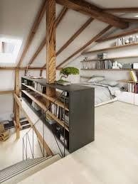 100 mezzanine room designs building a mezzanine great room