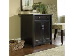 Sauder Edge Water Desk With Hutch by Furniture Mesmerizing Sauder Furniture For Home Furniture Ideas