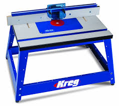 Fine Woodworking Router Table Reviews by Best Router Table Reviews 7routertables