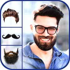 what is the mens hair styles of the 1920 men mustache and hair styles android apps on google play