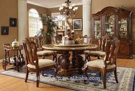 Other Dining Room Chairs Used 6 Used Dining Room Chairs Used Antique Dining Room Furniture For Sale