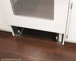 clean oven glass door how to clean between oven window glass ask anna
