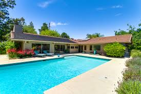 los angeles real estate specialist sherman oaks homes