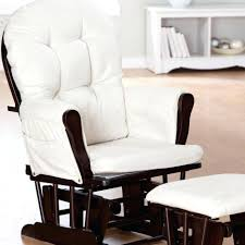 Dorel Rocking Chair Slipcover Dorel Swivel Glider And Ottoman Set Tag Swivel Glider With Ottoman