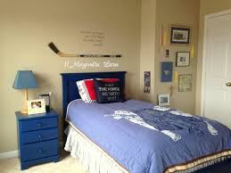 Blue And Red Boys Bedroom Little Boys U0027 Bedrooms In Navy Tan And Red 11 Magnolia Lane