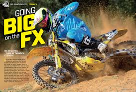 motocross bike videos project bikes jay clark enterprises