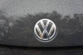 volkswagen wolfsburg emblem vw u0027s scirocco diesel a sheep in wolfsburg u0027s clothing u2022 the register