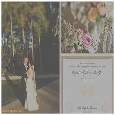wedding invitation unique wedding invitations columbus ohio