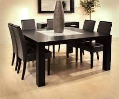 black lacquer dining room furniture black high gloss dining table sets high gloss black lacquer dining