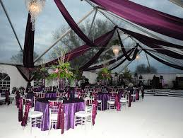 tent rentals near me event rentals in mobile al and the greater gulf coast party