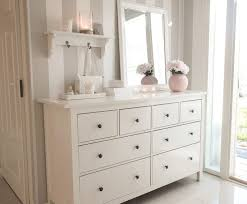 sideboard flur 11 best remodeling ideas images on home decor 1st