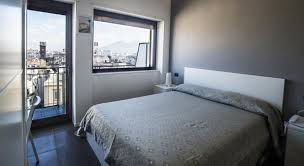 s駱arer une chambre en deux 那不勒斯洛坎達地中海住宿加早餐旅館 b b locanda mediterranea agoda