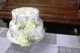 60th wedding anniversary ideas best 60th wedding anniversary decorating ideas gallery styles