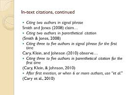 apa format citation book enchanting but cool apa format citing two authors survivalbooks us