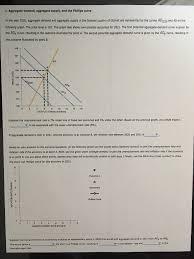 economics archive april 11 2017 chegg com
