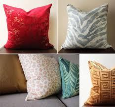 decorative home accessories interiors j decor