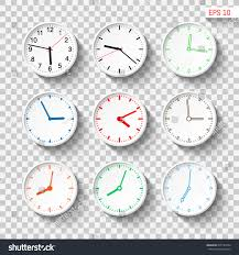printable clock template without numbers printable clock template roberto mattni co