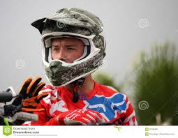 download freestyle motocross freestyle motocross editorial photo image 92384691