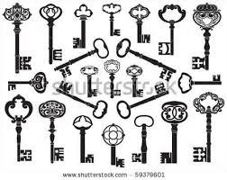 different key tattoo design gallery tattooshunter com
