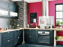 couleur meuble cuisine tendance couleur tendance cuisine cool cuisine jaune arrondi with couleur