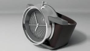 design watches industrial design watches cool material